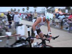 IRONMAN 70.3 California Triathlon Recap