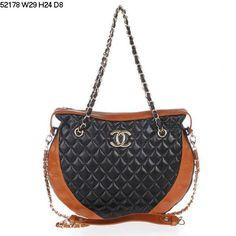 Discount bag,cheap bag on sale,brand bag,LV bag,Chanel bag,Gucci bag,Burberry bag,Hermes handbag,Celine bag,Coach bag. Contact me EMAIL: jacy901218@hotmail.com
