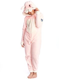 Description du produitWith great pride we would like to introduce the  Begummy onesie! A new 43c6e60f10d5