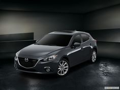 57 Mazda3 Ideas Mazda 3 Mazda 3 Hatchback Mazda