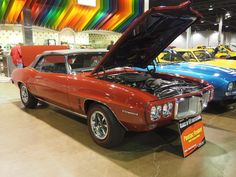 Muscle Cars 1962 to 1972 - Page 464 - High Def Forum - Your High Definition Community & High Definition Resource