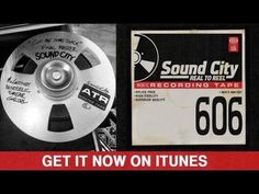 """Paul McCartney, Dave Grohl, Krist Novoselic, and Pat Smear - """"Cut Me Some Slack"""" (from documentary, """"Sound City"""")"""