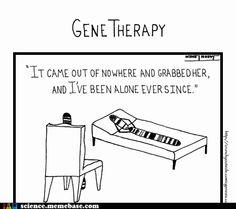 The pain of meiosis. Science Jokes, Science Geek, Science Curriculum, Science Classroom, Science Education, Life Science, Science Posters, Chemistry Jokes, Biology Humor