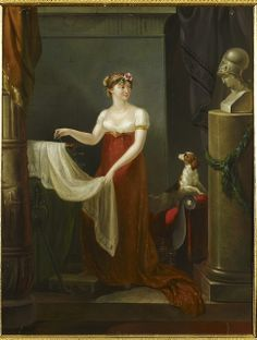 HRH PRINCESS OF BRITAIN SOPHIA OF HANOVER DAUGHTER OF KING GEORGE III | Flickr - Photo Sharing!