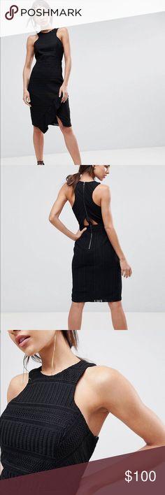 39275b04 Adelyn Rae Harlow Lace Sheath Dress NWT in 2018 | My Posh Picks | Lace  sheath dress, Dresses, Adelyn rae dress