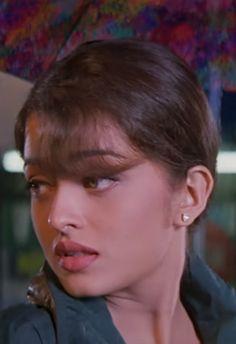 Indian Actress Hot Pics, Indian Bollywood Actress, Bollywood Girls, Beautiful Bollywood Actress, Bollywood Celebrities, Beautiful Actresses, Bollywood Makeup, Indian Actresses, Aishwarya Rai Young