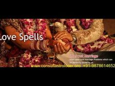 BEST METHOD TO REMOVE A BLACK MAGIC FROM BODY,,DELHI.KANPUR,+91-98786146...
