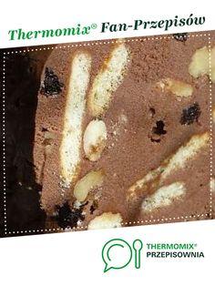 Blok czekoladowy jest to przepis stworzony przez użytkownika Iwona73. Ten przepis na Thermomix® znajdziesz w kategorii Desery na www.przepisownia.pl, społeczności Thermomix®. French Toast, Cooking, Breakfast, Food, Thermomix, Kitchen, Morning Coffee, Essen, Meals