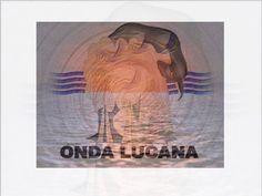 Onda Lucana Press del giorno 28/09/2017
