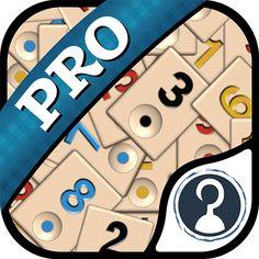 Okey Pro 1.360 Apk
