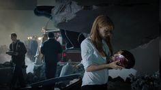 Iron Man 3 Movie 2012   marvel s iron man 3