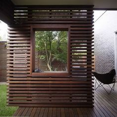 haberfield house - lahznimmo architects