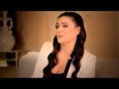 Cecilia Bartoli: She's a fan. Are you? - YouTube
