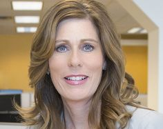 CIO interview: Intel's Kim Stevenson on creating insight and value | #computerweekly | #CIO #IT #tech #leadership #business #BI #bestpractices
