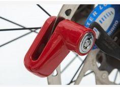 Antifurt pentru bicicletă ieftin: Foarte simplu de folosit, foarte ușor de transportat, dar și foarte ieftin, acest antifurt pentru bicicletă te va scăpa de grija hoților răuvoitori. Este un dispozitiv cu o fantă de 7mm care se pune peste discul de frână, se încuie cu una dintre cele două chei primite în colet și poți pleca liniștit, bicicleta fiind imobilizată acolo unde ai lăsat-o. Culori disponibile: roșu, albastru și negru. Hair Dryer, Can Opener, Personal Care, Canning, Vertical Bar, Self Care, Personal Hygiene, Dryer, Home Canning