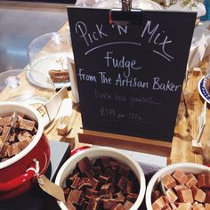 gloucestershire artisan food