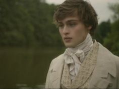 Great Expectations (Douglas Booth as Pip).