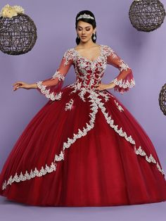 ac2c607789d Ready To Ship Quinceanera Dress  80384 Jazz Dance Costumes