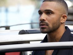 The Haves and the Have Nots 2016 Recap: S4 E9 – I Choose My Son | Gossip & Gab