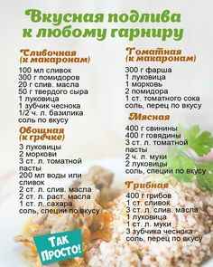 Russians have some of the most diverse and fascinating dishes in the world. Changes brought by Christianity, pagan dishes and culinary traditions have been blended and enriched over a period of hundre Yummy Food, Tasty, Cooking Recipes, Healthy Recipes, Cooking Food, Delicious Recipes, Russian Recipes, Smoking Meat, Winter Food