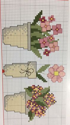 Cactus Cross Stitch, Cross Stitch Pillow, Cross Stitch Bookmarks, Mini Cross Stitch, Cross Stitch Heart, Cross Stitch Cards, Cross Stitch Borders, Modern Cross Stitch Patterns, Cross Stitch Flowers