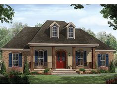 ePlans+Ranch+House+Plan+–+Huge+Open+Living+–+1657+Square+Feet+and+3+Bedrooms+from+ePlans+–+House+Plan+Code+HWEPL77608