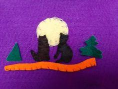 Blanket Stitch, Grinch, Sewing, Dressmaking, Couture, Stitching, Sew, Costura, Needlework