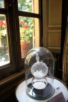 #AlainClliste #AnneClaudeJeitz #Flaneries 2013 #ArtContemporain #Aix #Culture13 ©N.Ammirati
