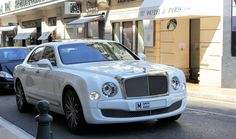 Bentley Mulsanne, Vehicles, Car, Automobile, Autos, Cars, Vehicle, Tools