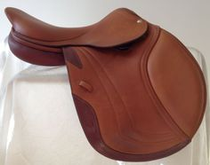 Item #CW27C - CWD 16.5 Full Calfskin, Long Flap, Demo Condition, 2009 model. $3995