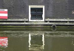Reflejos de Amsterdam 10
