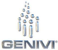La GENIVI Alliance y la Open Connectivity Foundation colaboran en los estándares abiertos de conectividad de vehículos   Las dos organizaciones visualizan una aproximación estandarizada para que los coches conectados interactúen con las nuevas tecnologías inteligentes en los hogares y vecindarios de todo el mundo.  SAN RAMÓN California y BEAVERTON Oregón febrero de 2017 /PRNewswire/ - La GENIVI Alliance un software de fuente abierta de desarrollo comunitario y estándar para los coches…