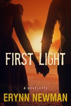 first_light-web