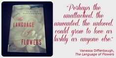 The Language of Flowers Review