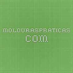 molduraspraticas.com