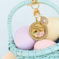 Origami Owl Easter Collection 2017 is here! Click to see all tbe exclusive charms and lockets and accessories! Email kristy@foreversparkly.com for a free gift!