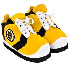 Buy authentic Boston Bruins team merchandise 3118bf431
