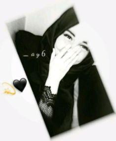 Cute Girl Poses, Cute Girl Pic, Girl Photo Poses, Hijabi Girl, Girl Hijab, Teenage Girl Photography, Girl Photography Poses, Stylish Girls Photos, Stylish Girl Pic