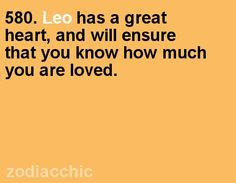 Leo#   Zodiacchic   Daily and Relatable Astrology Information