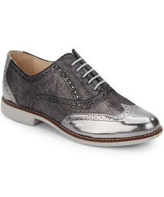 Saks Fifth Avenue: Take Up to Off Shoes & Handbags! Men Dress, Dress Shoes, Saks Fifth Avenue, Men's Apparel, Derby, Oxford Shoes, Lace Up, Handbags, Fashion