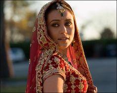 Rani Mukherji - Kabhi Alvida Naa Kehna (2006)