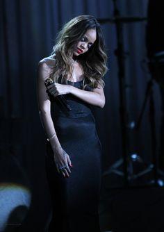 Rihanna Tableau 1124 Images Pinterest 2018 Du En Meilleures Sur Les BRpFHnx