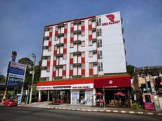 Red Planet Pattaya 255/7 Moo 9, Sai 2 Road, Banglamung Pattaya Thailand review best hotels cheapest hotels Discount Coupon Codes deals voucher codes promo coupon code recommend hotel online coupon code Promotional Offers discount 5 star hotels discounted hotels hotel coupons Save Upto 50% Vouchers  #redplanetpattaya #hotel #travel