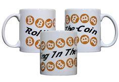 megvesz xbox él bitcoin bitcoin trader reclame aqui