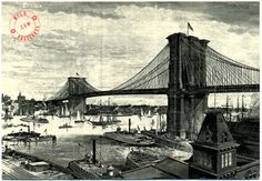 Finished 1883