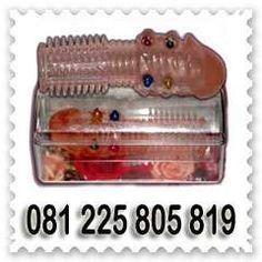 kondom duri mutiara, kondom mutiara - fast order - telp/sms : 081.225.805.819 - WA : 081.228.63.5050 - Pin BB : 2662 C582