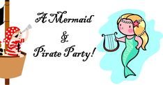 distressed paper, antique paper, mermaids and pirates, treasure hunt clues, pirates and mermaids Adult Scavenger Hunt, Scavenger Hunt Games, Christmas Scavenger Hunt, Pirate Halloween Party, 21st Birthday Checklist, Treasure Hunt Clues, Pirate Day, Shark Party, Best Part Of Me