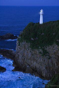 Cape Ashizuri #japan #kochi