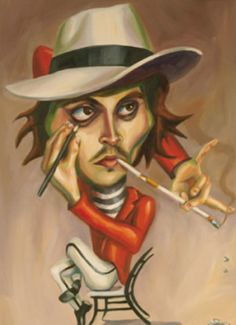 Google Image Result for http://2.bp.blogspot.com/_SyIzzXmfbYU/TCk-lAamdgI/AAAAAAAAB50/15Q7mMJ5be4/s1600/johnny-depp-caricature.jpg