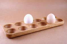 1000 ideas about egg holder on pinterest cups egg for Egg tray wall hanging